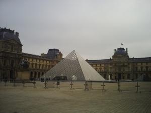 Paris-Rive-Gauche-(17)