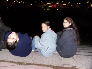 21-novembre-2009-(9)