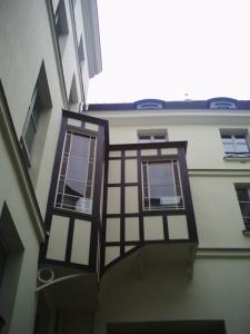 Paris-Rive-Gauche-(4)