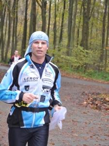 Raid-du-Val-d'Oise-8-novembre-2009-(7)