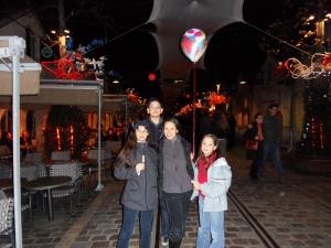 29-novembre-2009 (9)