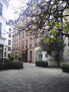Paris-Rive-Gauche-(8)