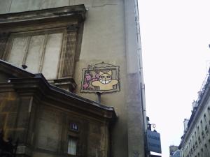 Paris-Rive-Gauche-(10)