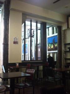 Paris-Rive-Gauche