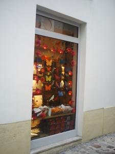 Paris-Rive-Gauche-(7)