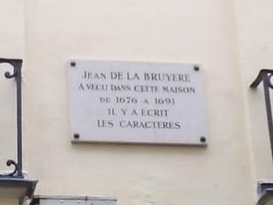 Paris-Rive-Gauche-(5)