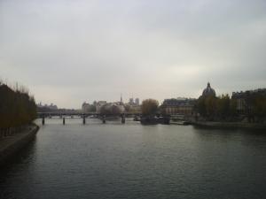 Paris-Rive-Gauche-(13)