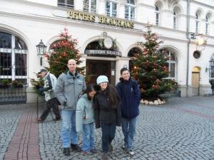 26-Décembre-2009-(30)