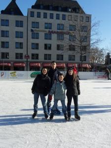 26-Décembre-2009-(3)
