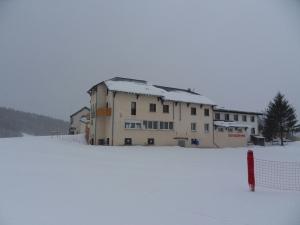 1.Plateau-de-Retort-(2)