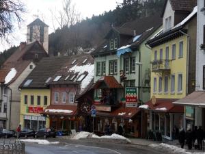 3c.Schwarzwald-(13)