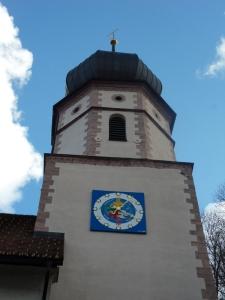 3d.Schwarzwald-(3)