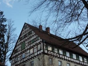3d.Schwarzwald-(25)