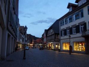 3e.Schwarzwald-(2)