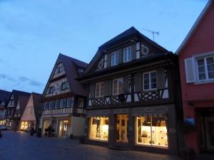 3e.Schwarzwald-(6)