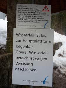 3a.Schwarzwald-(3)