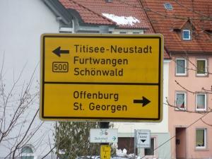 3a.Schwarzwald-(26)