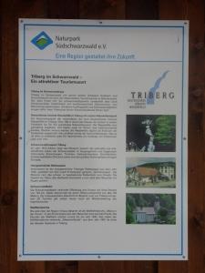 3a.Schwarzwald-(27)