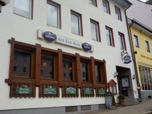 3c.Schwarzwald-(2)