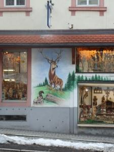 3c.Schwarzwald-(8)
