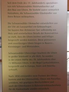 3c.Schwarzwald-(15)