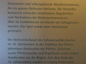 3c.Schwarzwald-(17)