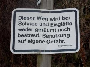 3d.Schwarzwald-(9)