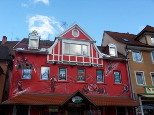 3d.Schwarzwald-(13)