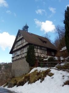 3d.Schwarzwald-(19)