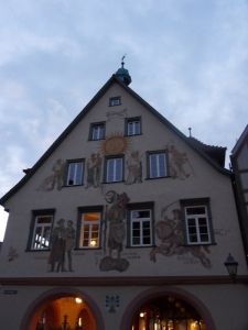 3e.Schwarzwald-(3)