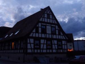 3e.Schwarzwald-(14)