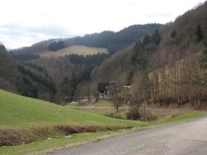 3.Schwarzwald-(2)