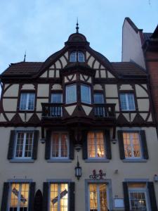 3e.Schwarzwald