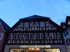 3e.Schwarzwald-(5)