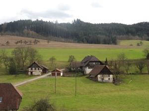 3.Schwarzwald-(6)