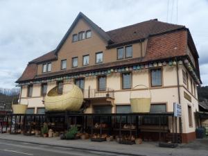 3.Schwarzwald-(8)