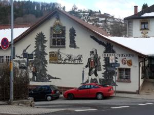 3c.Schwarzwald-(42)