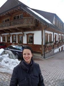 3d.Schwarzwald-(8)