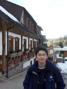 3d.Schwarzwald-(11)
