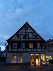 3e.Schwarzwald-(15)