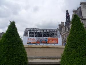Roland-Garros-(4)