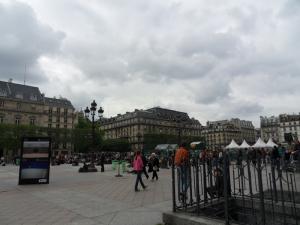 Roland-Garros-(1)