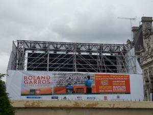 Roland-Garros-(5)
