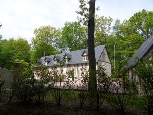 A.16-Mai-2010-(7)