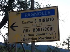 2. Monteloro (46)