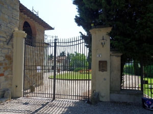 1. Monteloro (10)