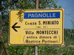 1. Monteloro (4)