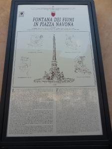 3. Roma (4)