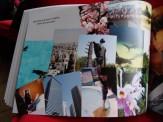 Le super album-souvenir ! (27)