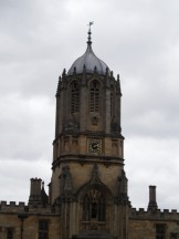 Miss Mai in Oxford (25)